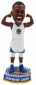 Forever Collectibles 2016 NBA Bobbleheads