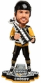 2016 NHL Forever Collectibles Bobbleheads