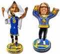 2017-18 NBA Bobbleheads by FOCO