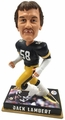 Forever Collectibles 2017 NFL Legends Series 2 Bobble Heads