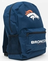Forever Collectibles Denver Broncos Sport Backpack