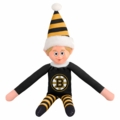 Forever Collectibles NHL Boston Bruins Team Elf