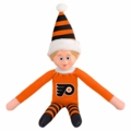 Forever Collectibles NHL Philadelphia Flyers Team Elf