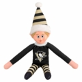 Forever Collectibles NHL Pittsburgh Penguins Team Elf
