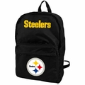 Forever Collectibles Pittsburgh Steelers Sport Backpack