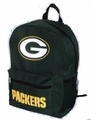Forever Collectibles Sport Backpacks