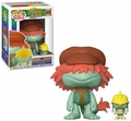 Fraggle Rock Funko Pop!