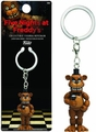 Freddy Five Nights at Freddy's Funko Keychain