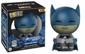 Blackest Night Batman Funko Dorbz Specialty Series