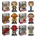 Funko Pop! Star Wars: Episode VII The Force Awakens Series 2 Complete Set (6)