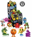 Funko Retro Video Games Mystery Mini Box (12 Packs)