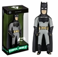 Funko Vinyl Idolz by Vinyl Sugar Batman v Superman