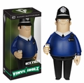 Funko Vinyl Idolz by Vinyl Sugar Hot Fuzz