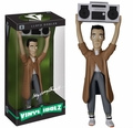Lloyd Dobler Say Anything Vinyl Idolz