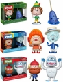Funko Vynl. Holiday Series