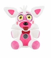"Funtime Foxy (Five Nights at Freddy's Sister Location) Funko 6"" Plush"