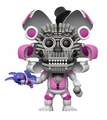 Funtime Freddy CHASE (Five Nights at Freddy's Sister Location) Funko Pop!