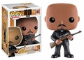 Gabriel (The Walking Dead) Funko Pop! Series 6