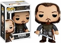 Game of Thrones Funko Pop! Series 1