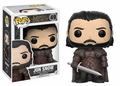 Game of Thrones Funko Pop! Series 2