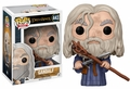Gandalf (Lord of The Rings) Funko Pop!