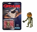 Bandit Gremlin Gremlins ReAction Figures Funko