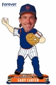 Gary Carter (New York Mets) 2017 MLB Headline Bobble Head by Forever Collectibles