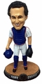 Gary Carter (New York Mets) Clubhouse Bobblehead by Forever Collectibles