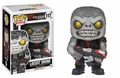 Gears of War Funko Pop!
