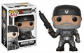 Gears of War Funko Pop! Series 2