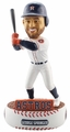 George Springer (Houston Astros) 2018 MLB Baller Series Bobblehead by Forever Collectibles