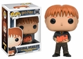 George Weasley (Harry Potter) Funko Pop!