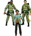 Ghostbusters Select Series 1 By Diamond Select Toys