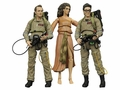 Ghostbusters Series 2 By Diamond Select Toys