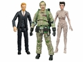 Ghostbusters Series 4 By Diamond Select Toys