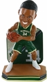 Giannis Antetokonmpo (Milwaukee Bucks) 2016 NBA Name and Number Bobblehead Forever Collectibles