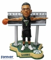 "Giannis Antetokounmpo (Milwaukee Bucks) ""Wings"" NBA Bobblehead Exclusive #750"
