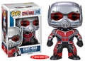 Giant Man (Captain America 3-Civil War) Funko Pop!