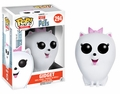 Gidget (Secret Life Of PETS) Funko Pop!
