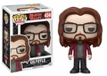 Gilfoyle (Silicon Valley) Funko Pop!