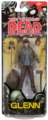 Glenn The Walking Dead (Comic Version) Series 5 McFarlane