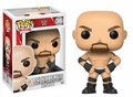 Goldberg WWE Funko Pop! Series 3