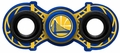 Golden State Warriors NBA Team Two Way Spinner