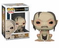 Gollum (Lord of The Rings: Series 2) Funko Pop!