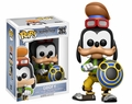 Goofy (Kingdom Hearts-Disney) Funko Pop!