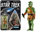 Gorn Funko ReAction Figure Star Trek Series 2