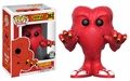 Gossamer (Looney Tunes) Funko Pop! Specialty Series
