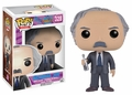 Grandpa Joe (Willy Wonka & the Chocolate Factory) Funko Pop!
