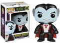 Grandpa (Munsters) Funko Pop!