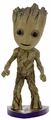 Groot (Guardians of the Galaxy 2) Head Knocker by NECA